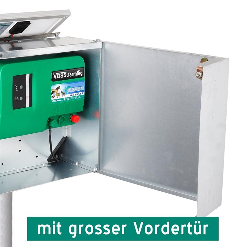 43682-voss-farming-weidezaun-solarkasten-12w-mit-grosser-vordertuer-2.jpg