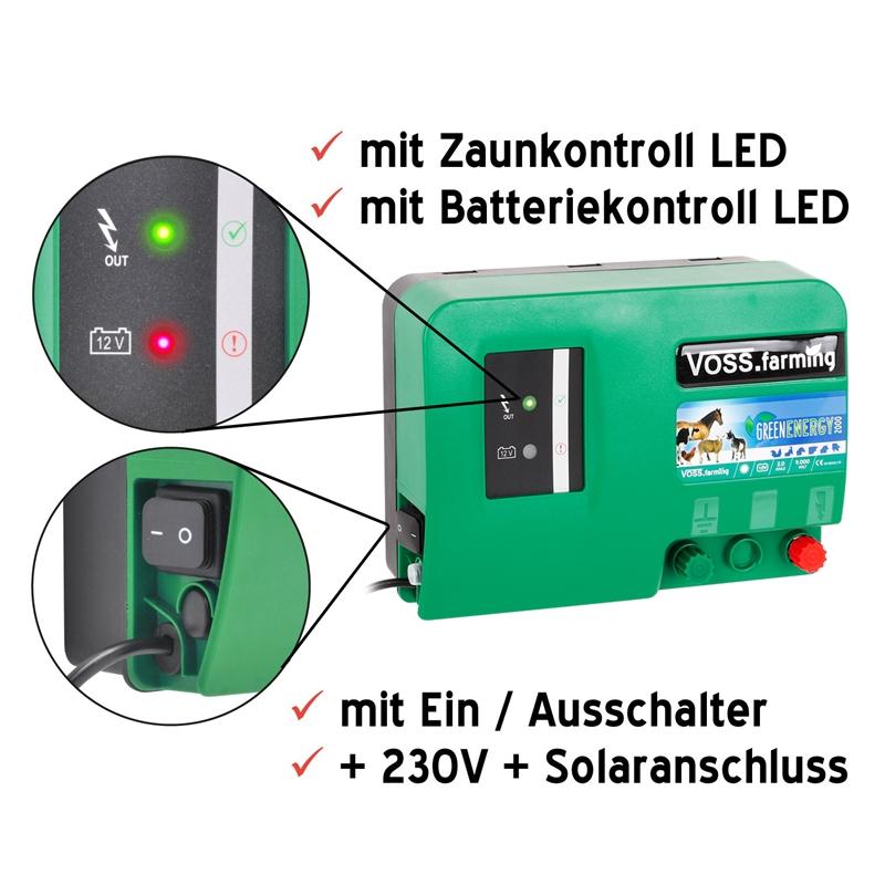 43682-voss-farming-weidezaungeraet-12v-greenenergy.jpg