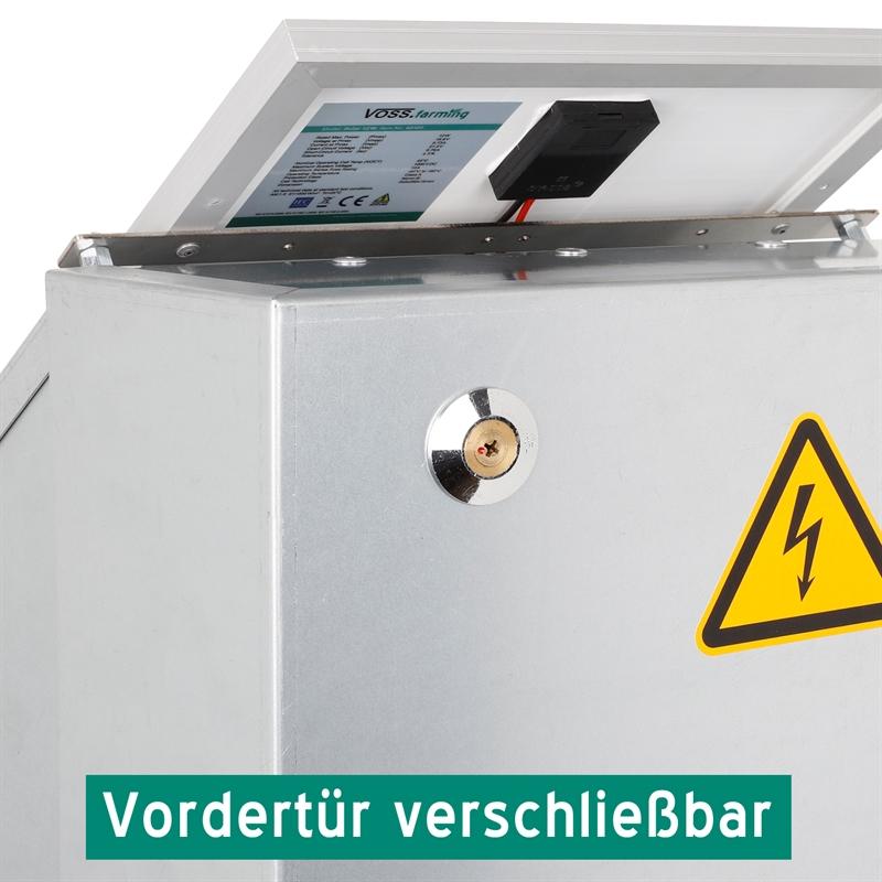 43682-voss.farming-elektrozaun-anti-diebstahlbox-mit-elektrozaungeraet-12v.jpg