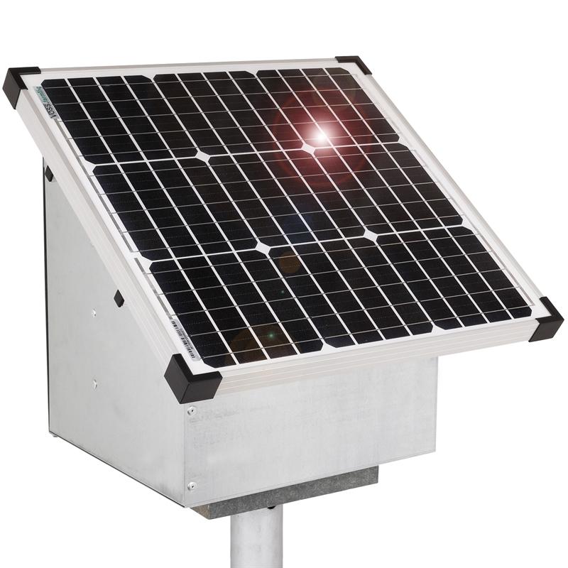 43685-voss-farming-anti-diebstahlkasten-elektrifizierbar-mit-solarmodul-35w.jpg