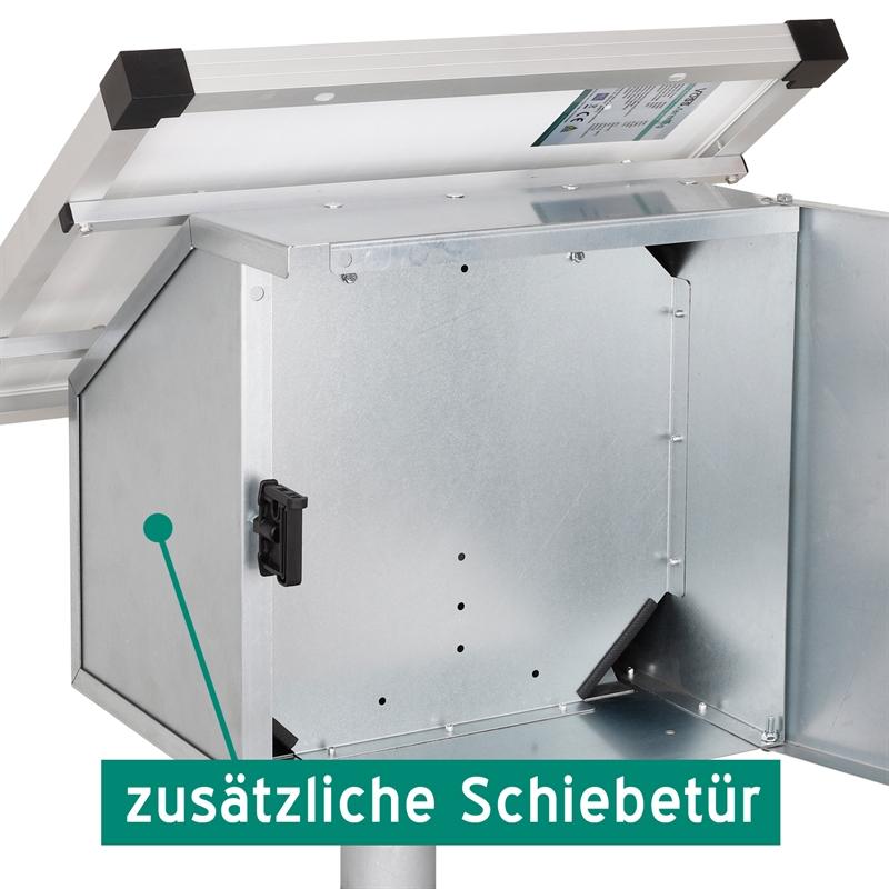 43685-voss-farming-antidiebstahlkasten-verzinkt-schiebetuer-mit-solarpanel-35w.jpg