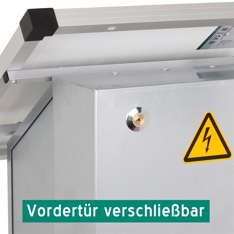 43685-voss-farming-diebstahlschutz-durch-elektroschock-weidezaun-solarmodul-35w.jpg