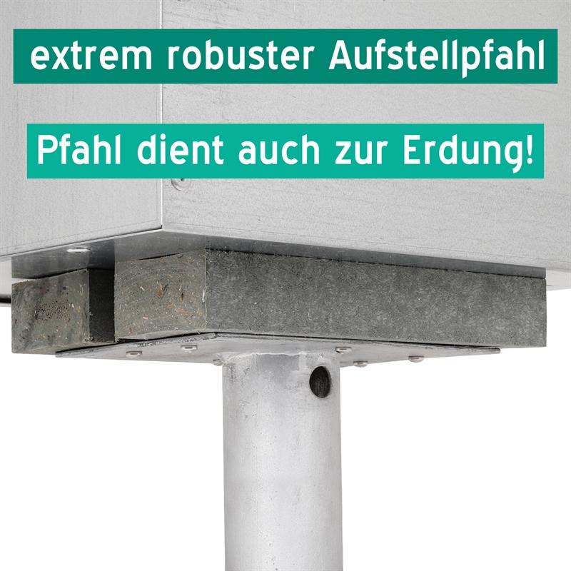 43685-voss.farming-sicherheitsbox-aufstellpfahl-erdungspfahl-verzinkt-extra-robust.jpg