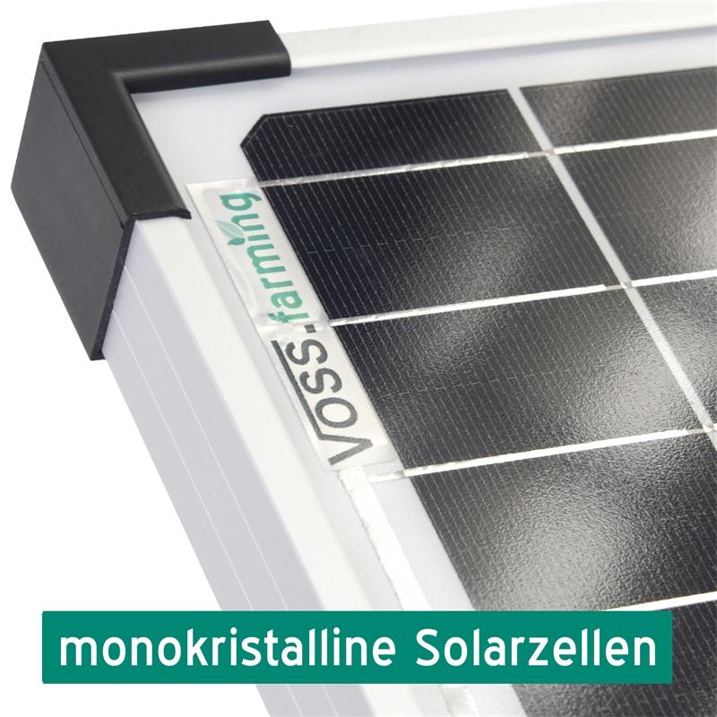 43685-voss.farming-solarpanel-solarmodul-monokristallin-12v-35w.jpg