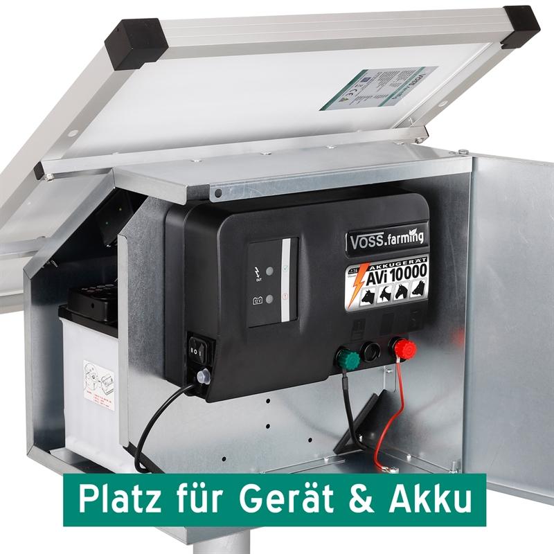 43690-voss-farming-diebstahlschutz-fuer-weidegeraet-und-12v-weidezaunbatterie.jpg