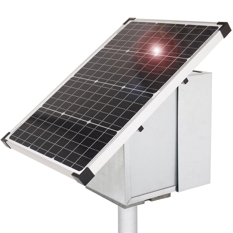 43690-voss-farming-monokristallines-solarmodul-extra-effektiv-55w.jpg