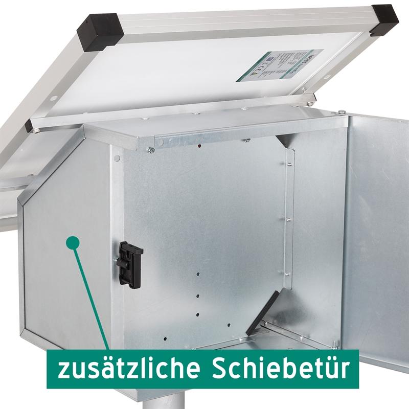 43690-voss-farming-verzinkte-metallbox-sicherheitsbox-mit-solarpanal-55w-12v.jpg
