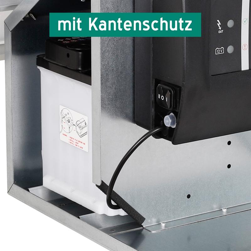 43690-voss.farming-elektrozaun-weidezaun-sicherheitsbox-mit-solarmodul-55w.jpg