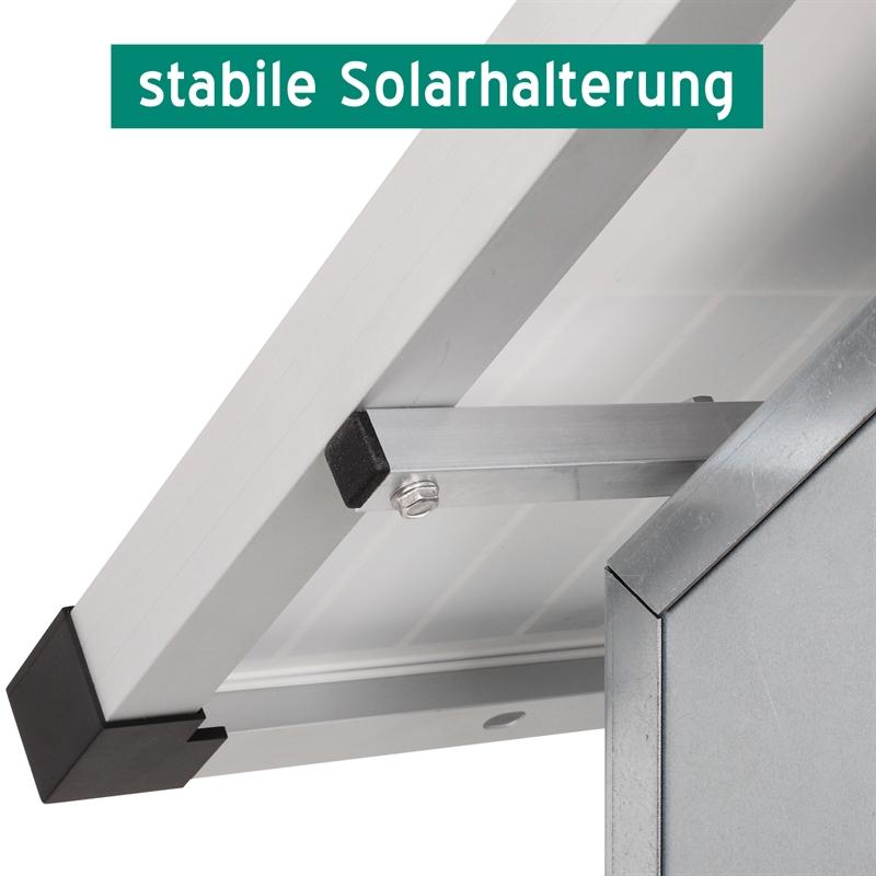 43690-voss.farming-solarmodul-12v-55w-extra-robust-und-stabil.jpg