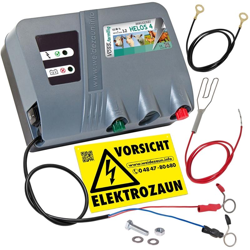 43800.A-voss.farming-helos-4-12-v-elektrozaungeraet-duo-power.jpg