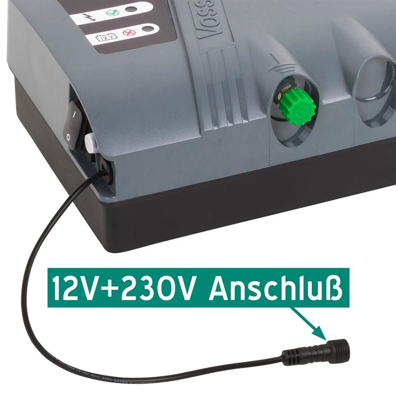 43802-voss-farming-elektrozaun-weidezaun-duopower-weidezaungeraet-sigma-6.jpg