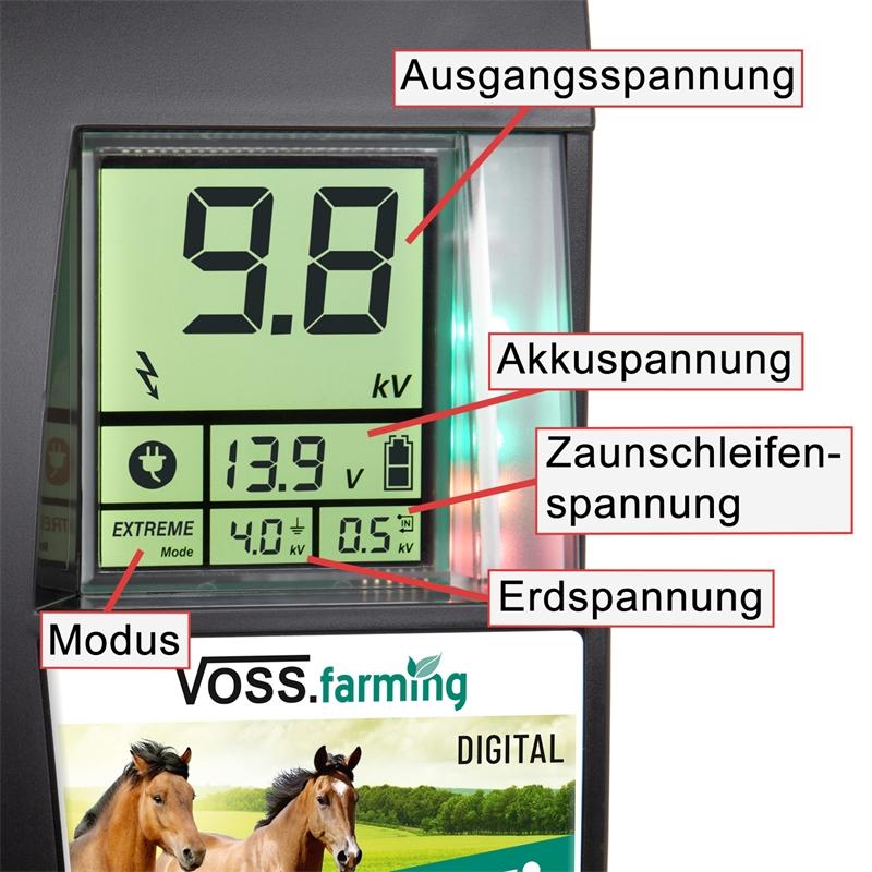 43842-voss-farming-xvi-15000-elektrozaungeraet-digitaldisplay-beschreibung.jpg