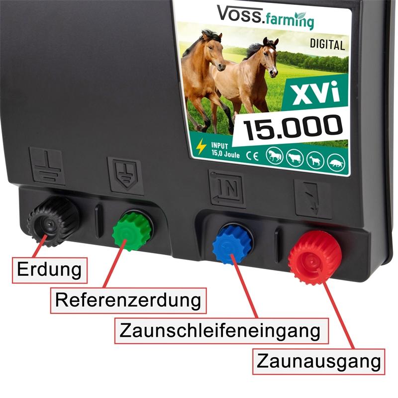 43842-voss-farming-xvi15000-elektrozaungeraet-anschluesse-bezeichnung.jpg