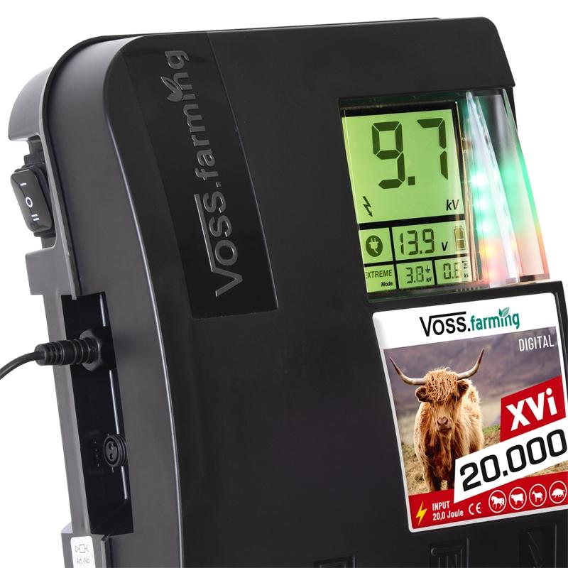 43844-voss-farming-extrem-starkes-elektrozaungeraet-xvi-20000-230v-12v-mit-digitaldisplay.jpg