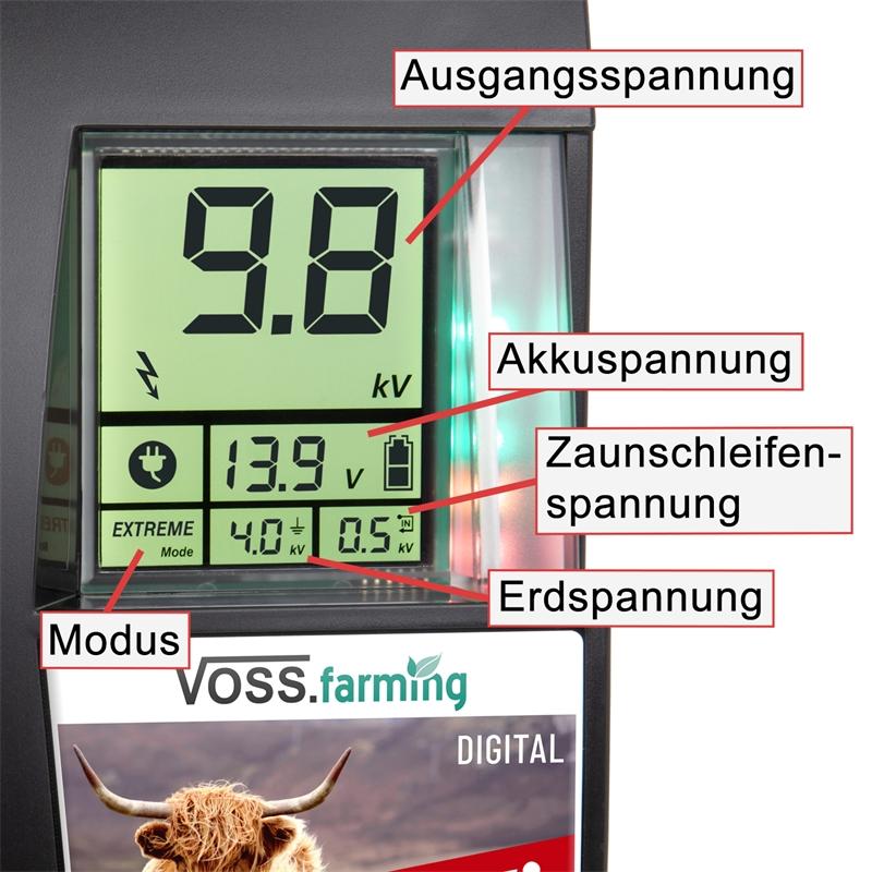 43844-voss-farming-xvi-20000-elektrozaungeraet-digitaldisplay-beschreibung.jpg