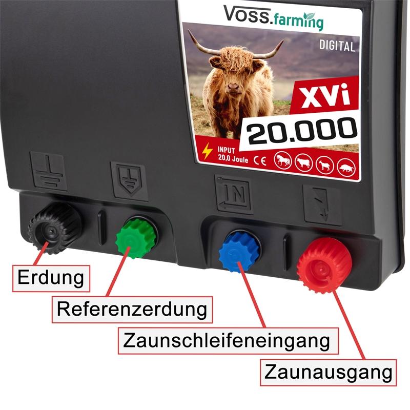 43844-voss-farming-xvi20000-elektrozaungeraet-anschluesse-bezeichnung.jpg
