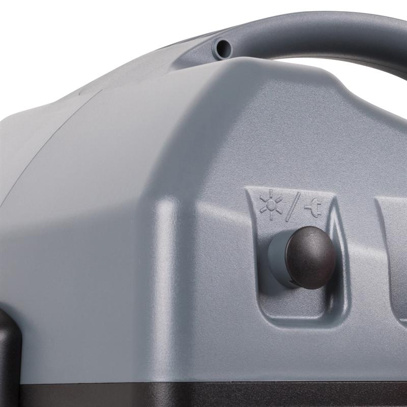43870-Terra-Nova-Supra-Adapteranschluss-Netzadapter-230v-12v.jpg