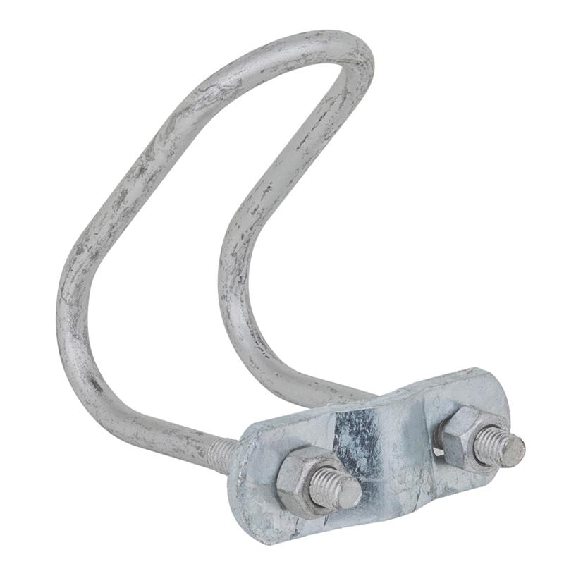 43889-10-stuetzrad-buegelschrauben-zubehoer-montagefertig-sehr-stabil.jpg