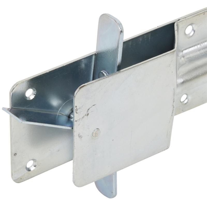 43893-Stallriegel-Riegel-mit-Sicherheitsverschluss.jpg
