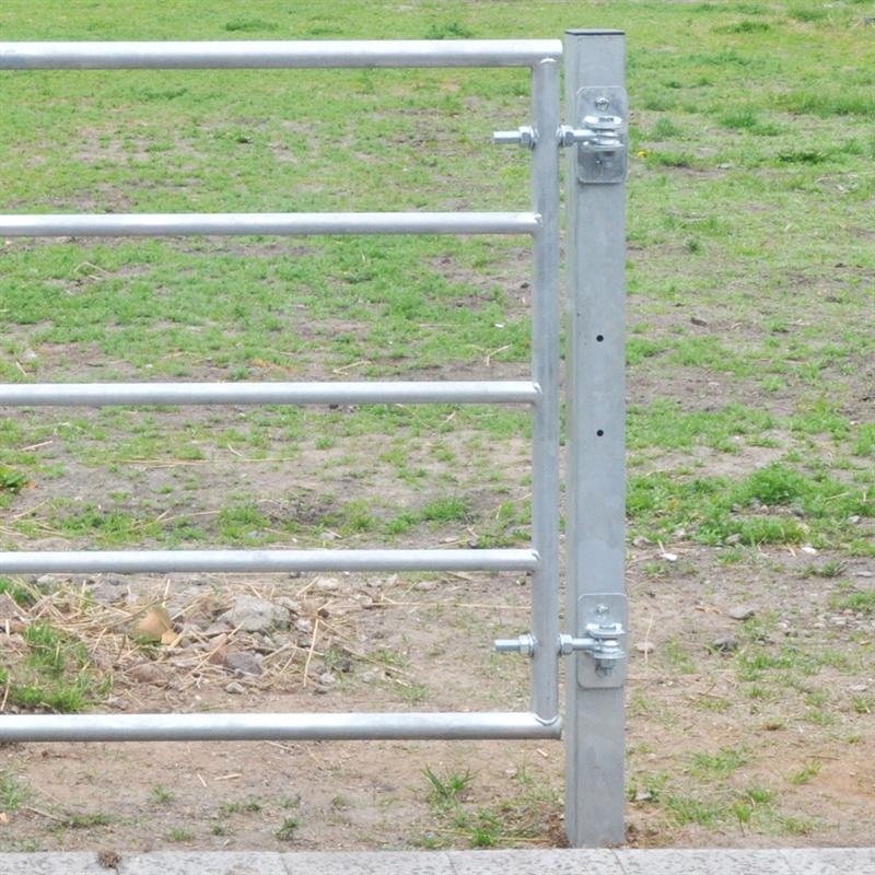 43894-1-VOSS.farming-Torpfosten-Metall-200cm-feuerverzinkt-stabil.jpg