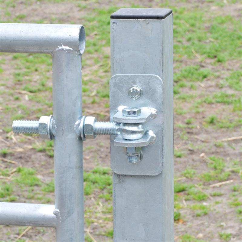 43894-8-VOSS.farming-Torpfosten-Metall-200cm-feuerverzinkt-stabil.jpg