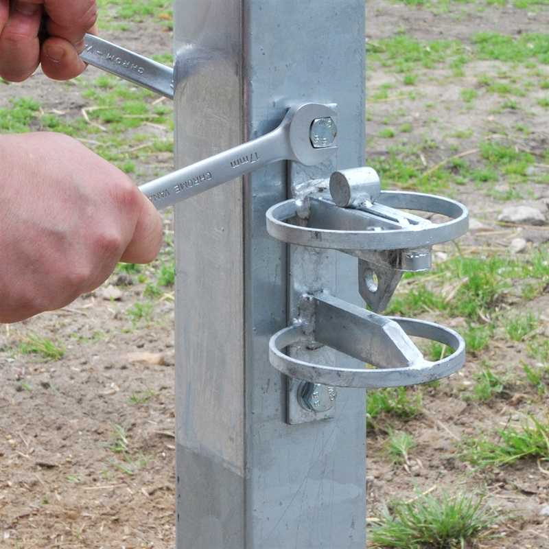 43900-10-VOSS.farming-Torpfosten-Metall-200cm-feuerverzinkt-stabil.jpg