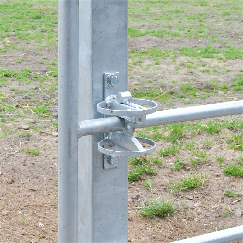 43900-11-VOSS.farming-Torpfosten-Metall-200cm-feuerverzinkt-stabil.jpg