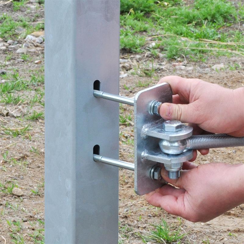 43900-6-VOSS.farming-Torpfosten-Metall-200cm-feuerverzinkt-stabil.jpg