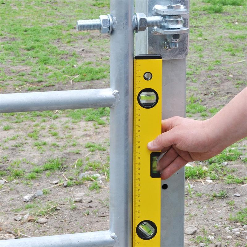 43900-9-VOSS.farming-Torpfosten-Metall-200cm-feuerverzinkt-stabil.jpg