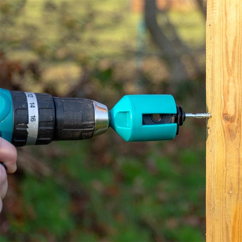 44050-44724-voss-farming-ringisolator-einfach-in-der-anwendung.jpg