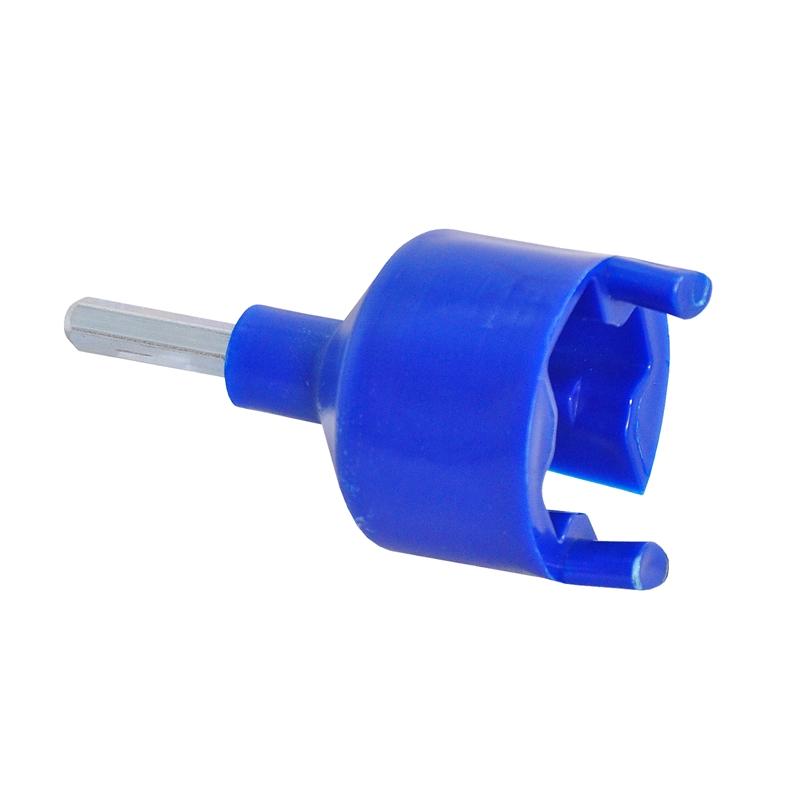 44050-Isolatorenschrauber-Einschrauber-fuer-Weidezaun-Isolatoren.jpg