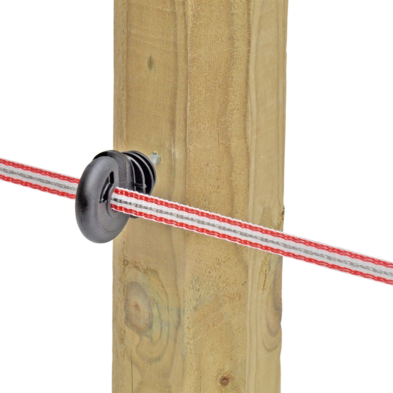 44050-Ringisolator-Praxisbilder-mit-Weidezaunband-Elektrozaunband.jpg