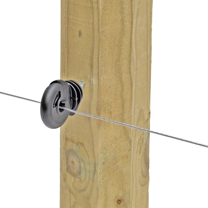 44050-Ringisolator-Praxisbilder-mit-Weidezaundraht-Drahtlitze.jpg