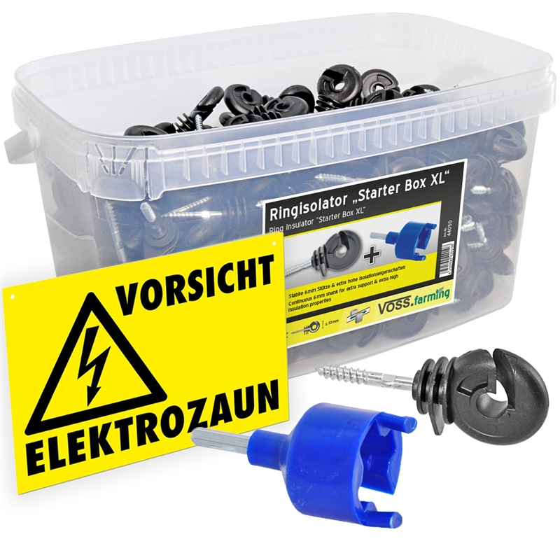 44050-Ringisolatoreneimer-260Stueck-Isolatoreneimer-g.jpg