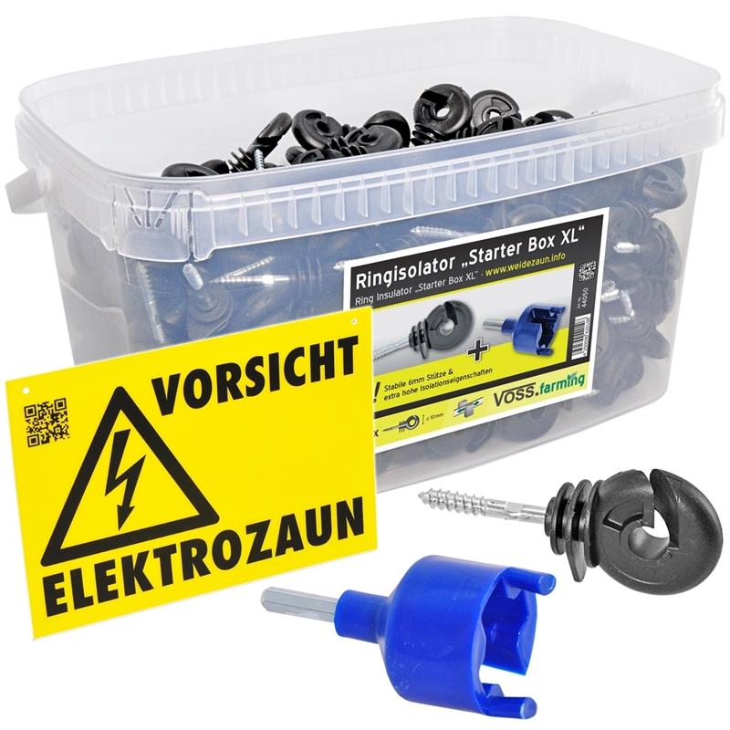 44050-Ringisolatoreneimer-260Stueck-Isolatoreneimer.jpg