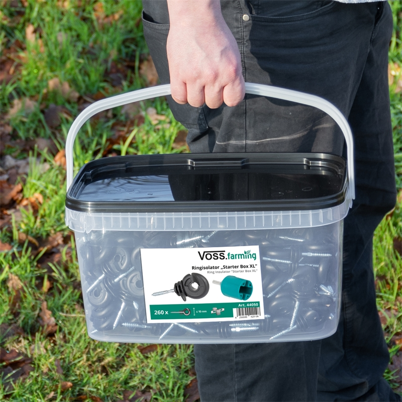 44050-voss-farming-ringisolatoren-im-praktischen-box.jpg