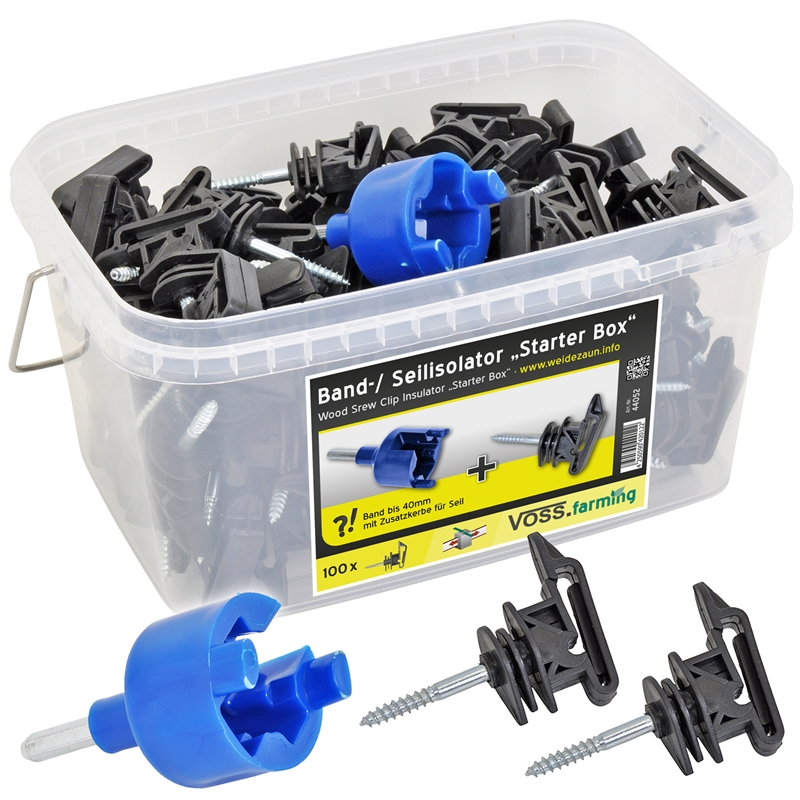 44052-Isolatorbox-Isolatoreimer-mit-Bandisolatoren-Weidezaunbandisolatoren-guenstig.jpg