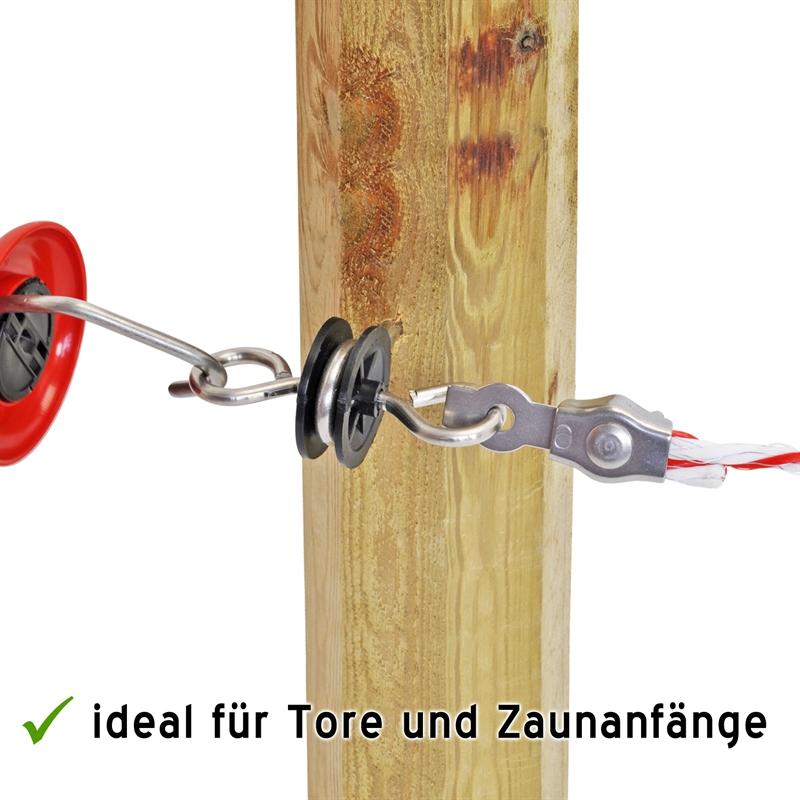 44091-Kordelverbinder-Easy-Seilverbinder-Litzenanschluss-Elektrozaun.jpg