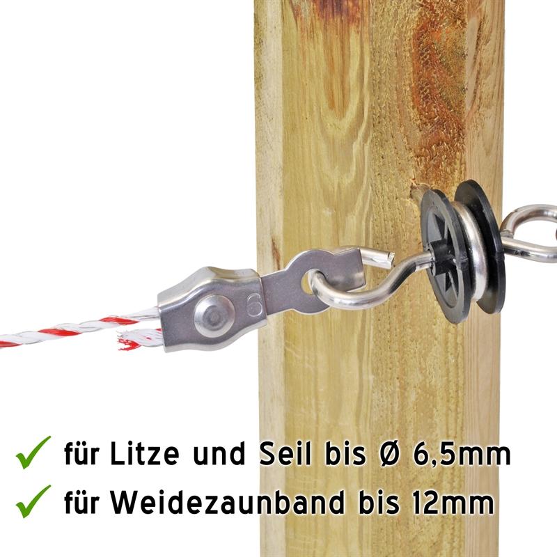 44091-Seilanschlussset-Anschlussset-fuer-den-Weidezaun-EASY-VOSS.faming.jpg