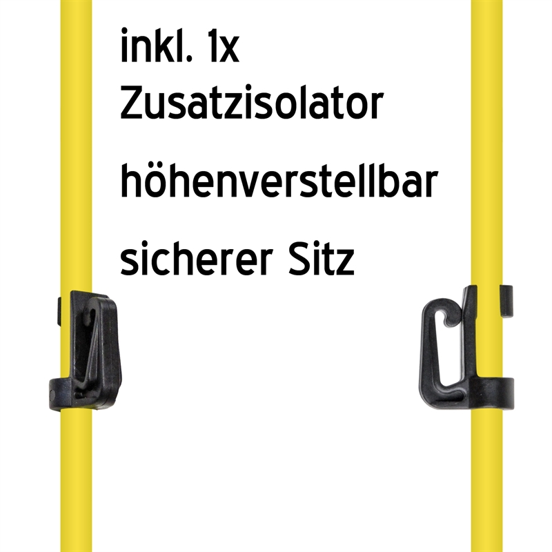 44100-Ovale-Fiberglaspfaehle-Zusatzisolator.jpg