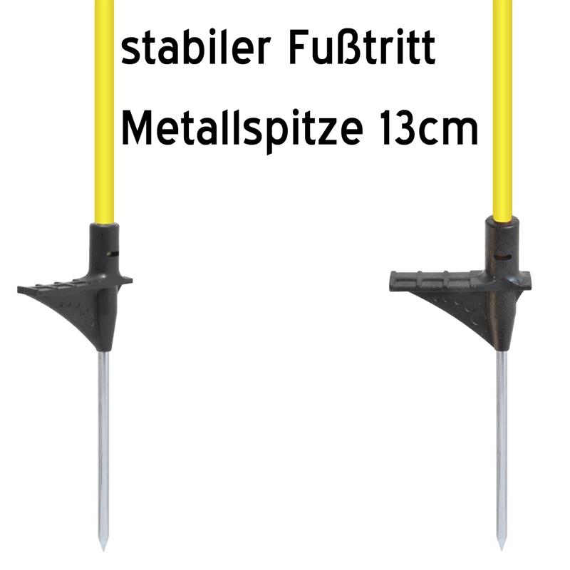 44114-3-Fieberglaspfahl-mit-Metallspitze.jpg