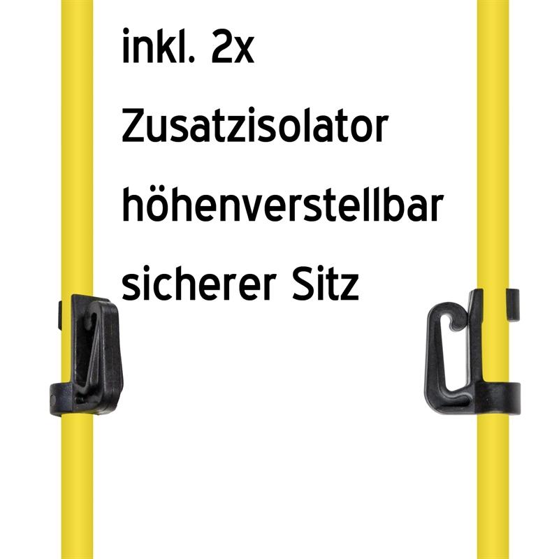 44114-4-Glasfiberpfahl-Oval-Isolator-Ersatzisolator.jpg