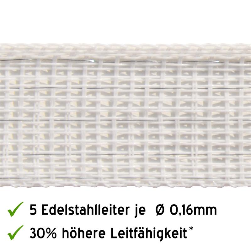 44140-Weideband-Elektroband-Weidenband-20mm-weiss-mit-5-Edelstahlleiter-VOSS.farming.jpg