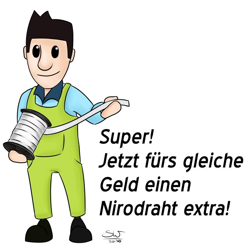 44140-Weidezaunband-Elektrozaunband-20mm-weiss-mit-5-Edelstahlleitern-VOSS.farming.jpg