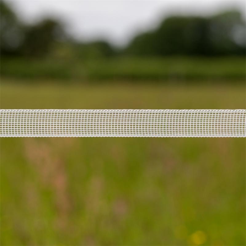 44140-voss-farming-weidezaunband-20mm-detail-5.jpg