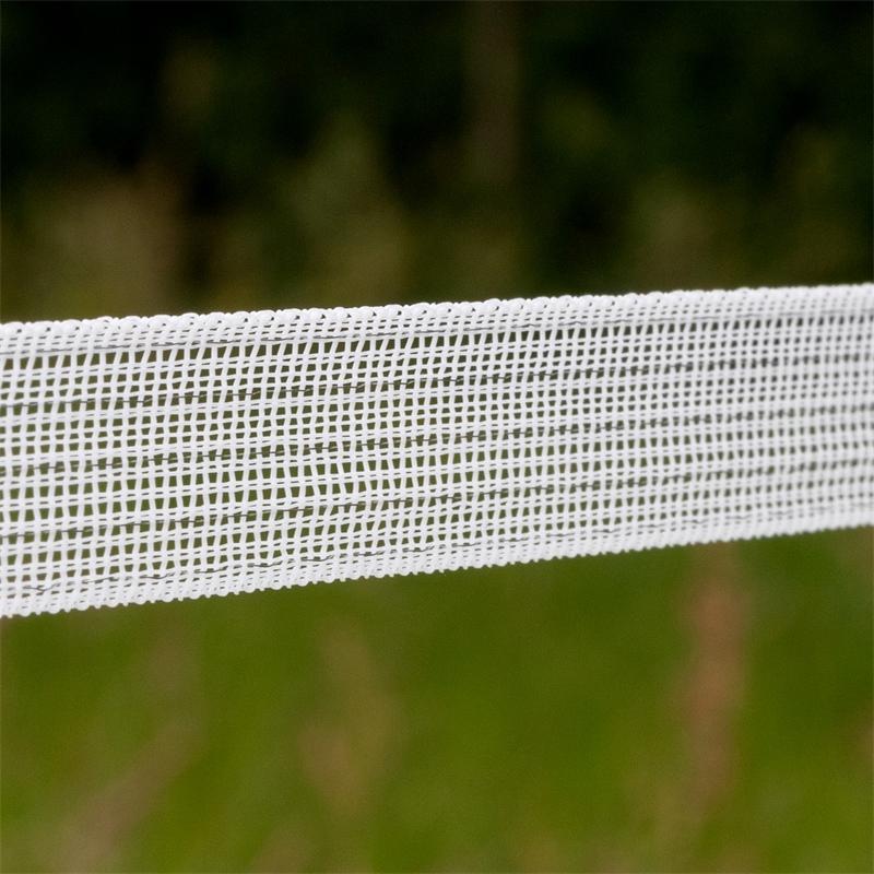 44140-voss-farming-weidezaunband-20mm-detail-7.jpg