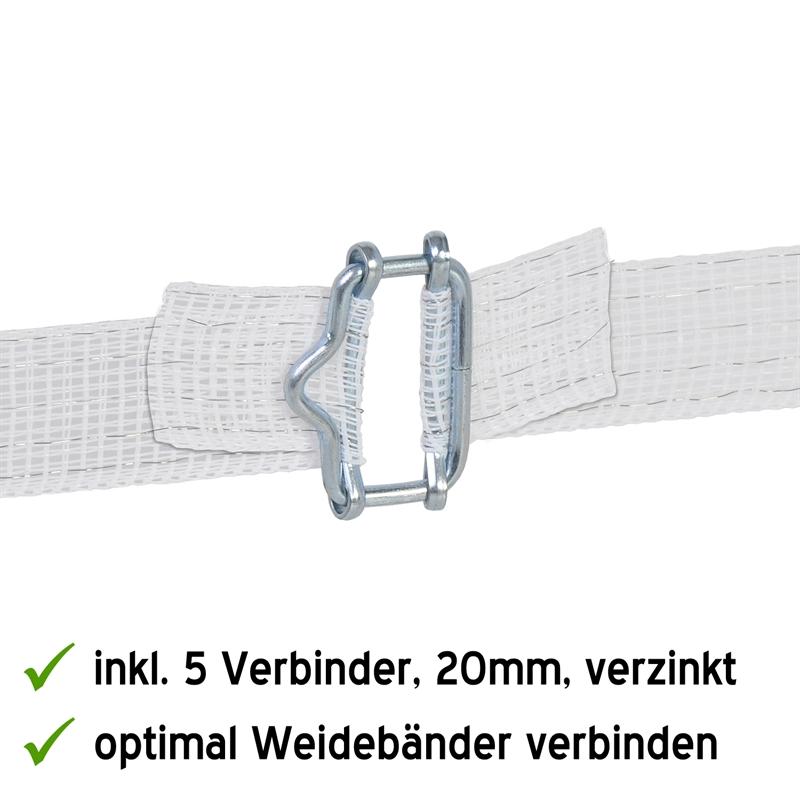 44140.5-Weideband-Elektroband-20mm-mit-Bandverbinder-VOSS.farming.jpg