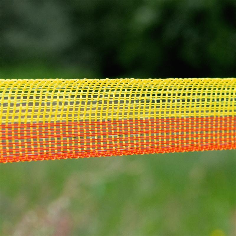 44145-voss-farming-elektrozaunband-20mm-detail-4.jpg