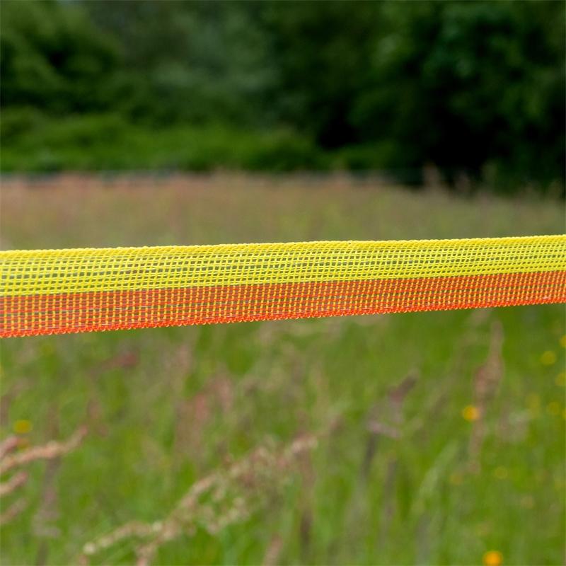 44145-voss-farming-elektrozaunband-20mm-detail-5.jpg