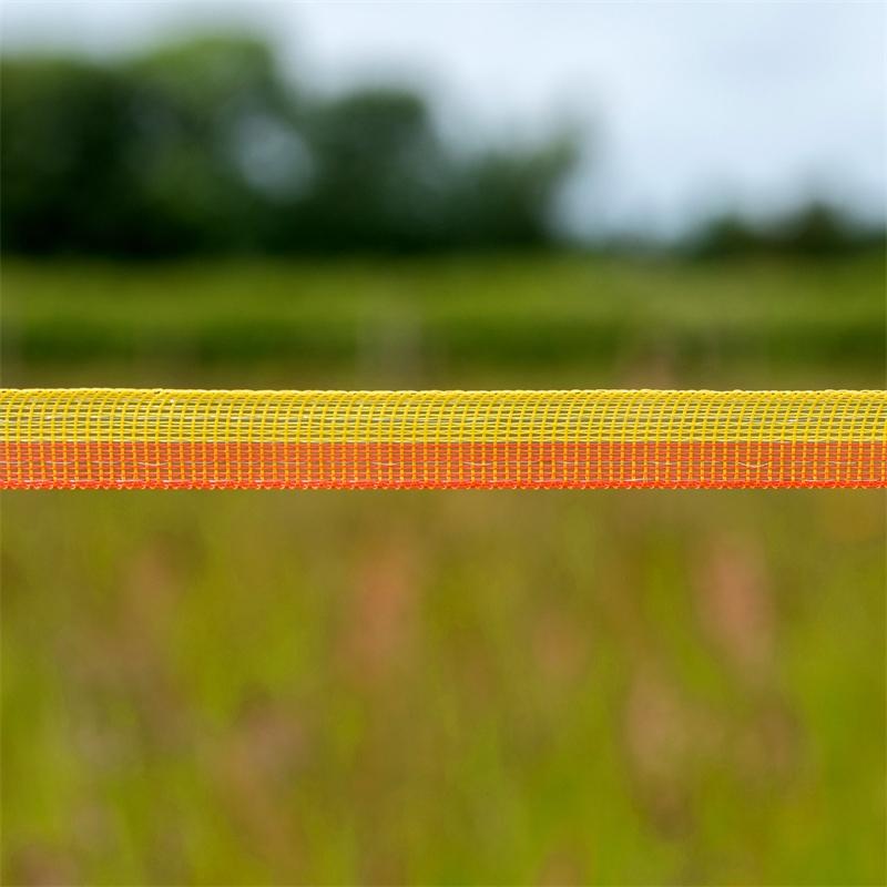 44145-voss-farming-elektrozaunband-20mm-detail-6.jpg